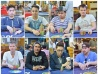 APT Asian Poker Series Cebu Final Eight