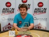 Pot Limit Omaha Hi Champion, Dvornikov Svayatoslav