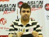 No Limit Hold\'em Winner, Dhanesh Chainani
