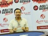 Pot Limit Omaha Winner, Hung Au Viet
