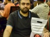 Main Event Day 1B Chip Leader