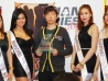MSW Deep Stack Turbo Awarding