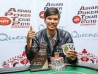 No Limit Hold\'em 2 Champion
