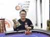 NLH 1 Day Event Champion