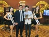 NLH One Day Event 2 Awarding