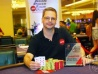 Monster Stack Event Champion