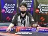PLO High Rollers Champion