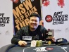 MSW Deep Stack Turbo Champion