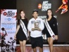 WLS Deep Stack Turbo Awarding