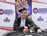 MSW Deep Stack Turbo Champion, Flavio Ulmann