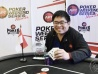 No Limit Hold'em 2 Champion, Norbert Koh