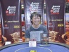 Deep Stack Turbo Champion