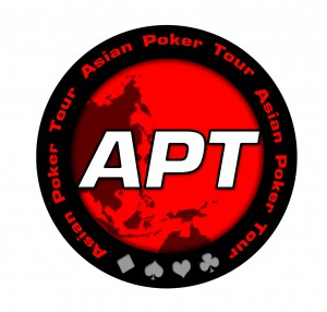 Asian Poker Tour (APT)