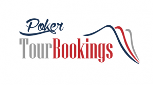 For Players Looking For Accommodations During The Upcoming APT Korea Seoul  2018, PokerTourBookings U2013 APT Official Travel Partner Is Offering Special  Rates ...