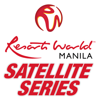 RWM Satellite Series logo SQ