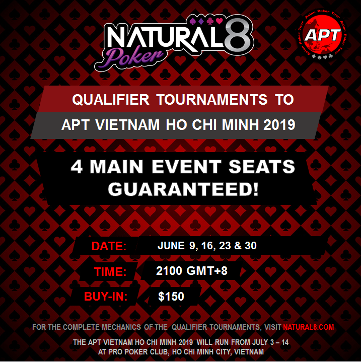 https://www theasianpokertour com - Live Poker Tournaments and